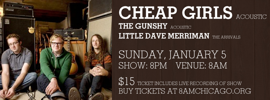 Cheap Girls Tickets